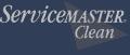 ServiceMASTER Clean