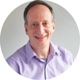 Alan Greenblatt